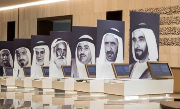 """""""دبي للثقافة"""" تكشف عن تفاصيل الأولويات القطاعية لخارطة طريق استراتيجيتها المحدَّثة"""
