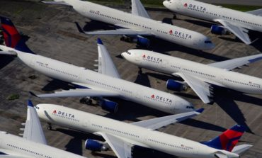 توقعات باستمرار انخفاض عدد ركاب الرحلات الجوية حتى أواخر عام 2023