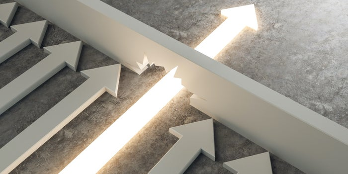 تأسيس أعمال خلال الانكماش: قصة شركتين انطلقتا في دبي خلال أزمة كوفيد-19
