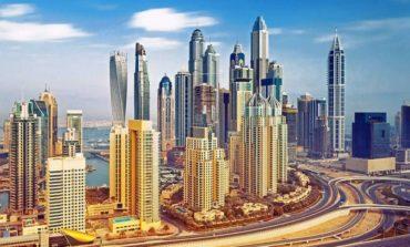 معدلات استقرار واعدة بسوق دبي العقاري خلال نصف 2020 الأول رغم جائحة كورونا