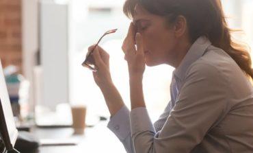 نظرة حول كيفية ضمان الشركات في دبي لصحة موظفيها الجسدية والذهنية خلال فترة كوفيد-19