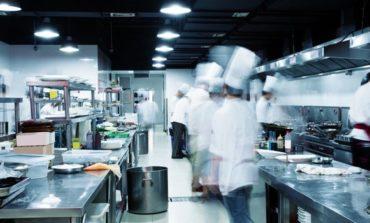 """شركة """"فود تو جو"""" الناشئة للمطبخ السحابي تفتتح فرعها الثالث في ظل انتشار فيروس (كوفيد-19)"""