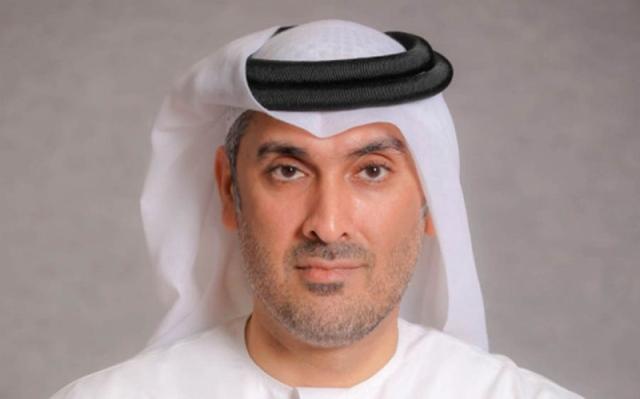 """دبي تطلق مركز """"إنطلاق"""" لدعم الشركات الناشئة في قطاعي السياحة والطيران"""