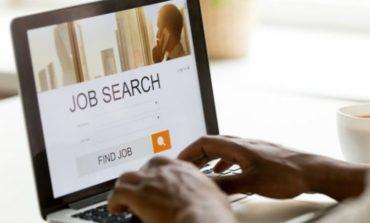 توقعات بارتفاع معدل البطالة في بريطانيا إلى 4 ملايين شخص