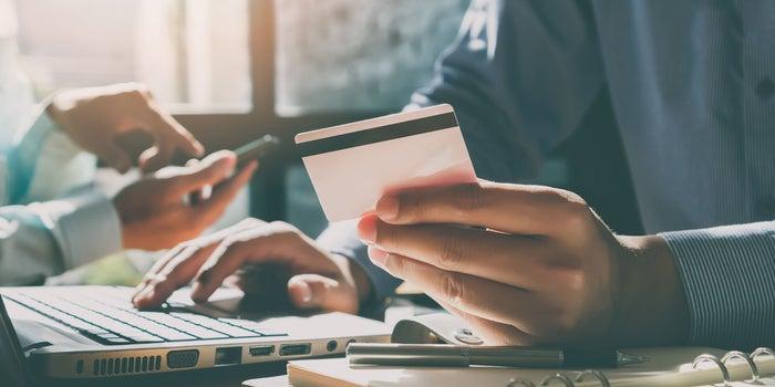 تحفيز التجارة الإلكترونية