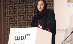 تسخير إمكانيات النساء والشباب في عالم ما بعد الجائحة