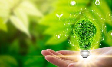 لماذا نحتاج إلى نموذج مركزي قائم على الاستدامة لاستعادة التعافي من أجل مستقبل الأعمال