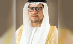 """""""اقتصادية أبوظبي"""" تعمل على تنفيذ مشروع """" ائتلاف المشاريع الناشئة """" بمشاركة 40 جهة"""
