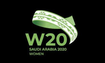 """مجموعة """"تواصل المرأة العشرين"""" ترحب بدعم UPS للمرأة في مجال ريادة الأعمال"""