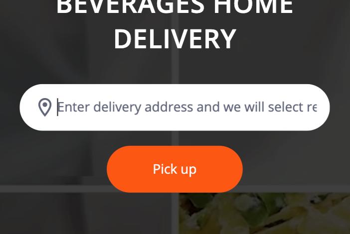 إطلاق منصة التجارة الإلكترونية HUBB في سوق المأكولات والمشروبات مع نظام رسوم منخفضة في الإمارات