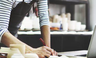 مساعدة الشركات الصغيرة على طريق التعافي من جائحة كورونا