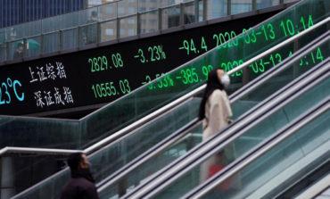 ساكسو بنك يكشف توقعاته الفصلية : كوفيد-19 يسرّع وتيرة انحلال العولمة