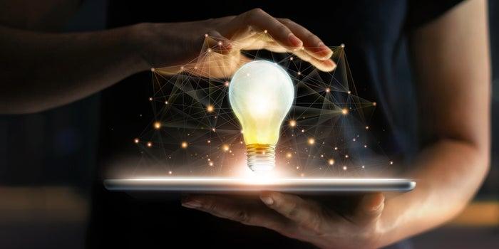 بناء ثقافة مرنة للابتكار في المؤسسات في عالم ما بعد كوفيد-19