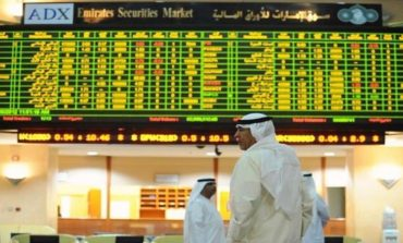 """إطلاق """"كيو لصناعة السوق"""" بهدف تعزيز السيولة في سوق أبوظبي للأوراق المالية"""