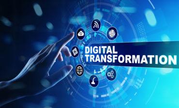 ما العبر التي تعلمتها المؤسسات المالية من الجائحة؟.. ثلاث كلمات: أهمية التحوّل الرقمي!