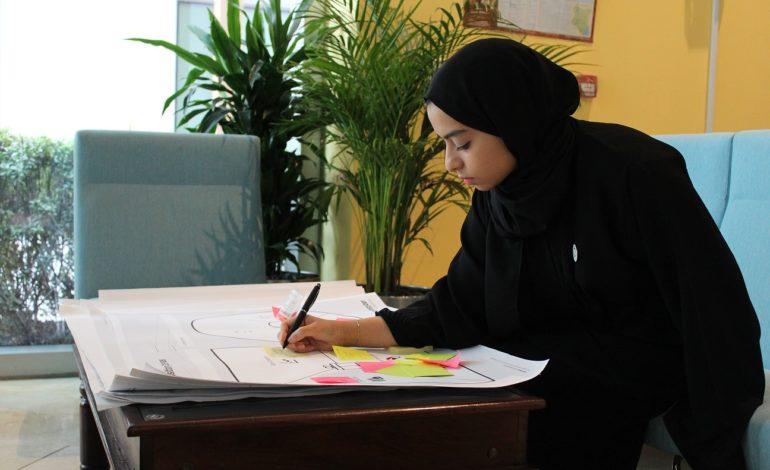 دائرة التعليم والمعرفة في أبوظبي تشجع المبتكرين على المشاركة في منافسات الشباب التقنية 2020
