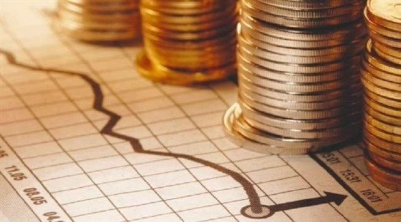 تركز الاستثمارات الأجنبية في الإمارات والسعودية ومصر خلال ربع 2020 الأول