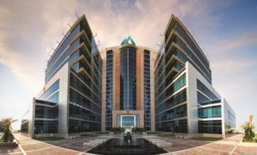 راكز تُطلق منتجاً لمنح مزايا الشركات الدولية وكيانات المنطقة الحرة للمستثمرين العالميين