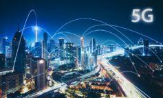 عالم من الإمكانات المستقبلية: قياسات الأداء على شبكات الجيل الخامس لتقنيات الاتصال
