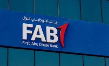 بنك أبوظبي الأول يتيح استرداد 4 ملايين درهم للمشروعات التجارية الصغيرة والمتوسطة