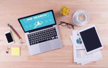 """بادري تطلق 5 ورش افتراضية ضمن مبادرة """"بادري لتبادل المعرفة"""" أغسطس الجاري"""