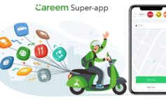 تطبيق كريم الشامل Supper App.. التطبيقات الأكثر استخداماً في منصة واحدة