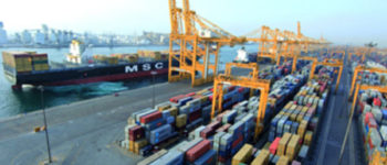 «ًالهوية الإعلامية» داعم قوي لترويج صادرات الإمارات عالميا