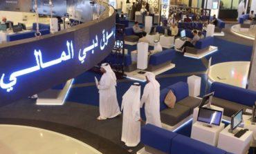 سوق دبي المالي يواصل صعوده و يربح 1.5 مليار درهم