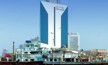صادرات وإعادة صادرات أعضاء غرفة دبي للصين تشهد نمواً سنوياً في مايو الماضي بنسبة 27%