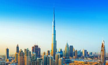 5 شروط للحصول على «إقامة دائمة» في الإمارات لرواد الأعمال