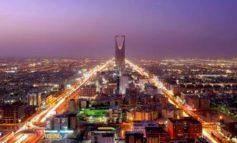 قطاع الصناعة واللوجستيات السعودي يستمر في النضوج، موفراً فرص جديدة للمستأجرين والمستثمرين