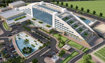 فنادق ومنتجعات ميلينيوم الشرق الأوسط توسّع حضورها في السوق السعودي