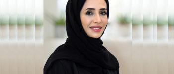 معهد دبي العقاري ينظم مؤتمرًا عقاريًا افتراضيًا بالتعاون مع شركاء سعوديين