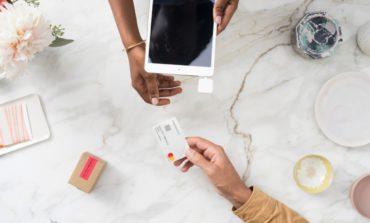 ماستركارد تساعد الشركات الصغيرة على الاستفادة من الاقتصاد الرقمي المزدهر