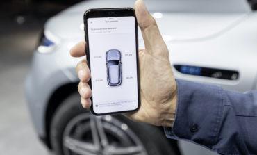 من التطبيق إلى النظام الرقمي المتكامل: إطلاق الجيل الجديد من تطبيقات Mercedes me