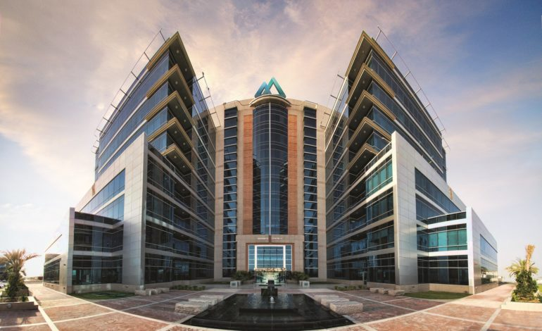 تأسيس شركات الاستثمار الأجنبي المباشر في راكز يفتح المجال للتملّك الأجنبي بنسبة 100%