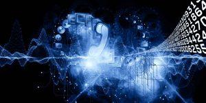 """"""" تنظيم الاتصالات """" تحدد أهم 6 وظائف للمستقبل في مجال الإعلام والتسويق الرقميين"""