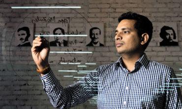 فاونديشن القابضة تستثمر 42 مليون دولار في قطاع تكنولوجيا التعليم في الهند