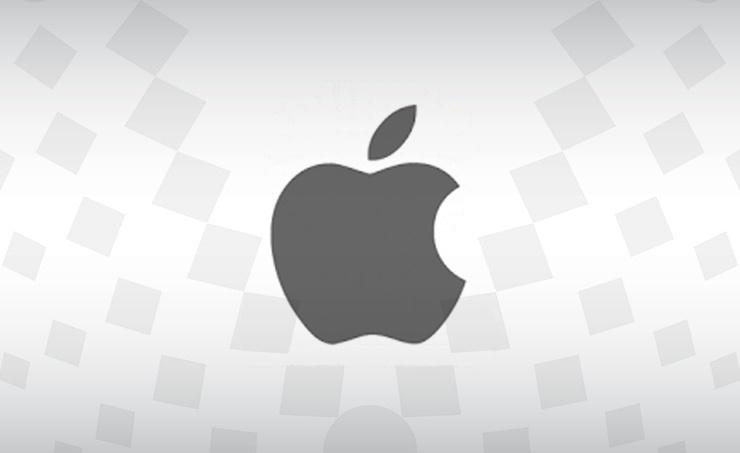 شركة أبل تختار الرياض مقرًا لأكاديمية Apple Developer Academy كأول فروعها في الشرق الأوسط وشمال أفريقيا