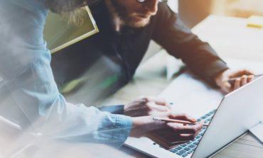 ثلاثة مبادئ إرشادية تساعد الشركات على النجاة والبروز بقوة في عالم ما بعد كوفيد-19