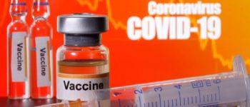 الولايات المتحدة تعقد اتفاقا للحصول على 100 مليون جرعة من لقاح كورونا