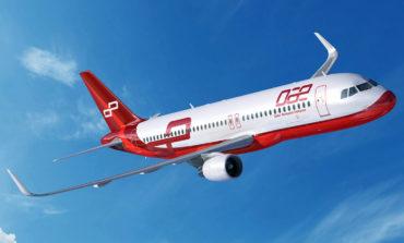 """446.6 مليون درهم أرباح """"دبي لصناعات الطيران"""" خلال النصف الأول"""