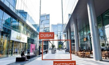 أسبوع دبي للتصميم 2020: إلهام من دبي إلى العالم