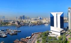 غرفة دبي تعزز وعي قطاع الأعمال بالعقود التجارية