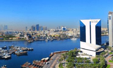 صادرات وإعادة صادرات أعضاء غرفة دبي إلى أمريكا اللاتينية تنمو69% خلال الربع الأول من 2021