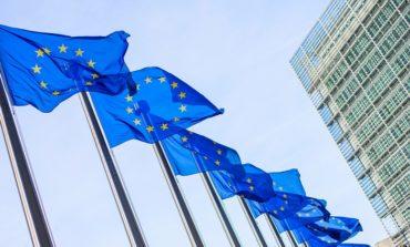 الاتحاد الأوروبي أمام اختبار قاسٍ وعلى مفترق طرق