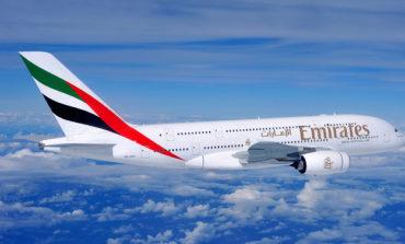 «طيران الإمارات» تستأنف تشغيل جميع وجهاتها الـ 143 بحلول صيف 2021