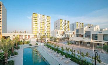 «دبي الجنوب» تطلق نظام الإيجار المنتهي بالتملك لمدة 10 سنوات