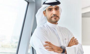 """""""مبادلة"""".. جهود رائدة ترسخ مكانة أبوظبي مركز عالمي موثوق لصناعة الطيران"""