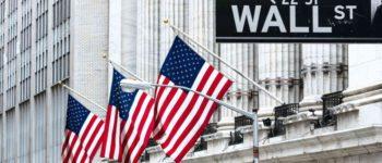 الخزانة الأمريكية تعتزم اقتراض 947 مليار دولار في الربع الثالث من العام